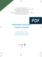 Org.processos.tomada_decisao.pdf