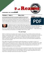 newsletter 1 vor 0513 pub