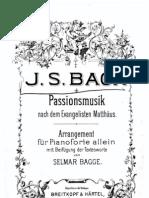 IMSLP124042-PMLP03301-Bach - Matthauspassion PS Rsl