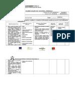 planificação  MV_B2_A