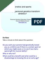 athleticsandgeneticsoct20122 rv juo 1213