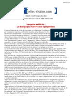 IRM Infos Chalon.pdf