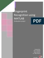 fingerprintrecognition.pdf