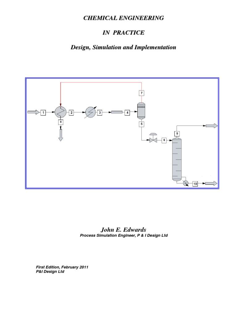 Chemical engineering in practice pid flow measurement control chemical engineering in practice pid flow measurement control system fandeluxe Images