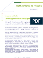 IRM ARS.pdf