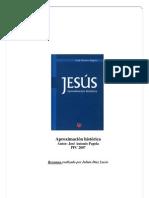 Jesus Pagola.pdf