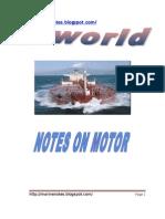 26585218-notes-on-motor-03-oct-09