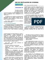 Articulo ALDER Ventilacion