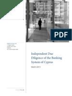 PIMCO cyprus.pdf
