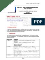 307mkt Global Mktg Module Guide12_13 (1)