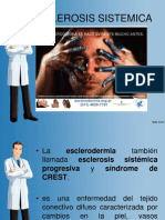 Caso Clinico Seminario