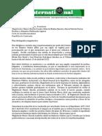 Letter RiosMonttTrial April23