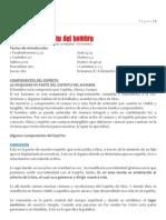 ESPIRITU DEL HOMBRE.pdf
