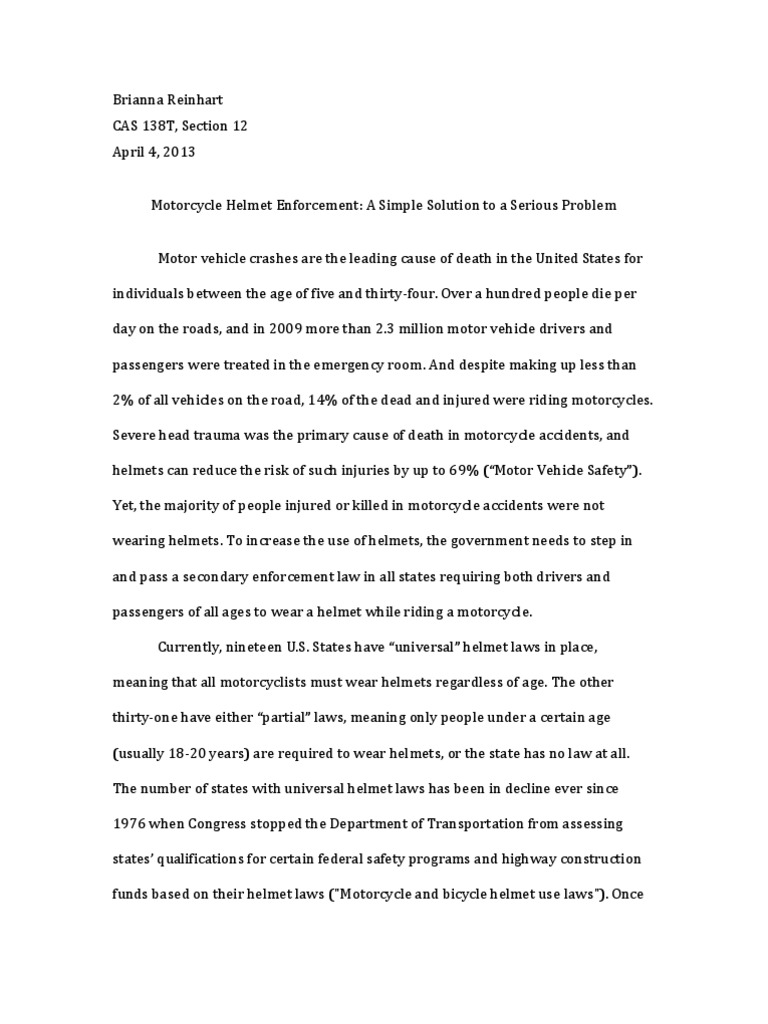 Purchase sociology research paper assignment