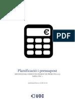 [Metodologia i desenvolupament de projectes en xarxa] PAC 2