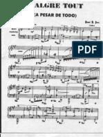 Ponce-MalgreTout.pdf