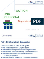 Präsentation Organisation SS 2010_2010-02-19T140959