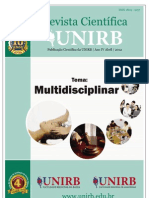 Revista_Cientifica_V3_n004.pdf