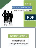 performancemanagement-111003061715-phpapp01 (1)