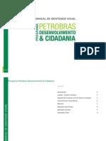 Petro Desenvolvimento