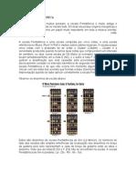 Apostila de Guitarra2.doc