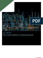 1497_EU_Meps_ITAL_low.pdf