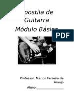 Apostila de Guitarra.doc