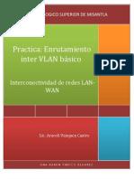 Practica2 Ana Karen Tinoco