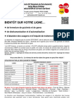 Tract Eml Avril 13