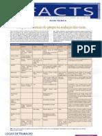 C--Documents and Settings-gilson-Configurações locais-Temporary Internet Files-Content.IE5-5CXYNBRQ-fact 43[1]
