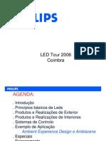 1 Led Tour Introd e Principios Port[1]