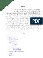 A Handbook on Derivatives.pdf