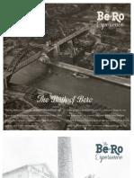 Exhibition Posters.pdf