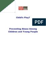 child sexual behavior.pdf