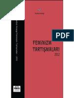 amargi_feminizm_tartismalari_kitap_2012.pdf
