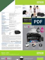 C11CC96201_PDFFile