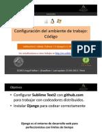 Devteam.config - codigo.pdf(incompleto), ver Devteam.config - codigo python.pdf