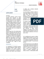 PRACTICA   2.bioquímica