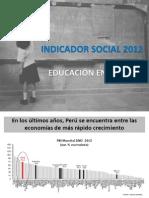 exposicion educacion (1)