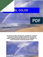 Presentación COLOR.pdf