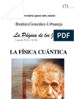 Fisica-Cuantica.pdf