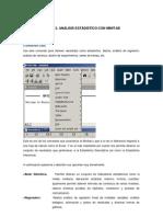 Anexo2.Estadistica Descriptiva Con Minitab