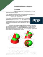 1. Interseccion de Superficies.pdf