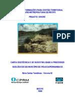 Carta geotecnica Recife.pdf