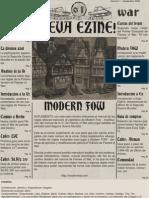 Timesofwar1sep06.pdf