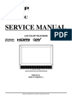 lc-32d40u_sm.pdf