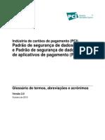 PCI Glossary.pdf
