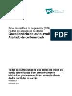 SAQ_A_v20_12_2_2010_form_PT-BR.pdf