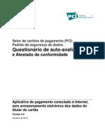 SAQ_C_v20_12_2-10_form_PT-BR.pdf