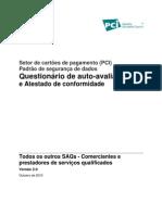 SAQ_D_v20_12_2_10_form_PT-BR.pdf